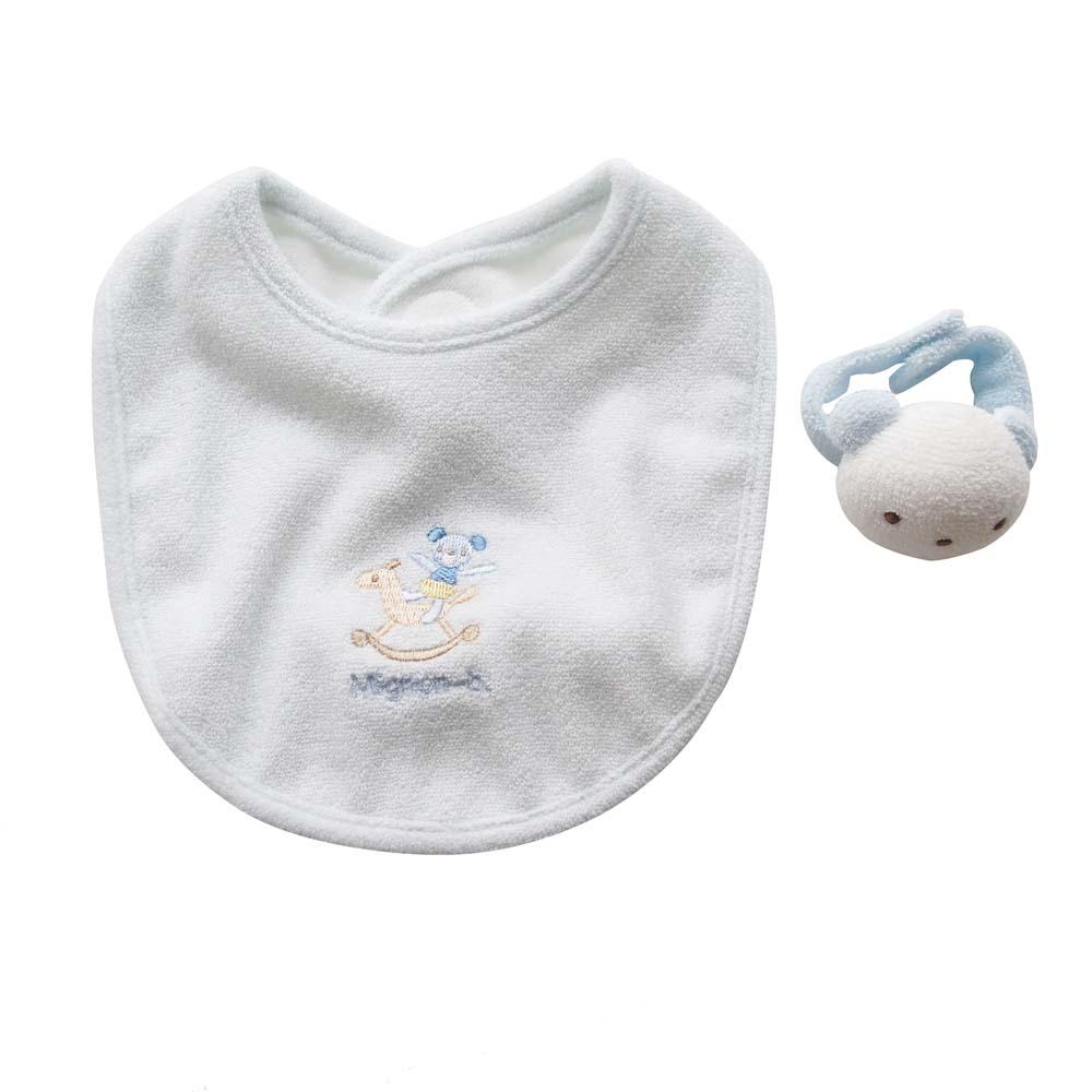 ベビーラトル 赤ちゃん がらがら おもちゃ 新生児 出産祝い プチギフト