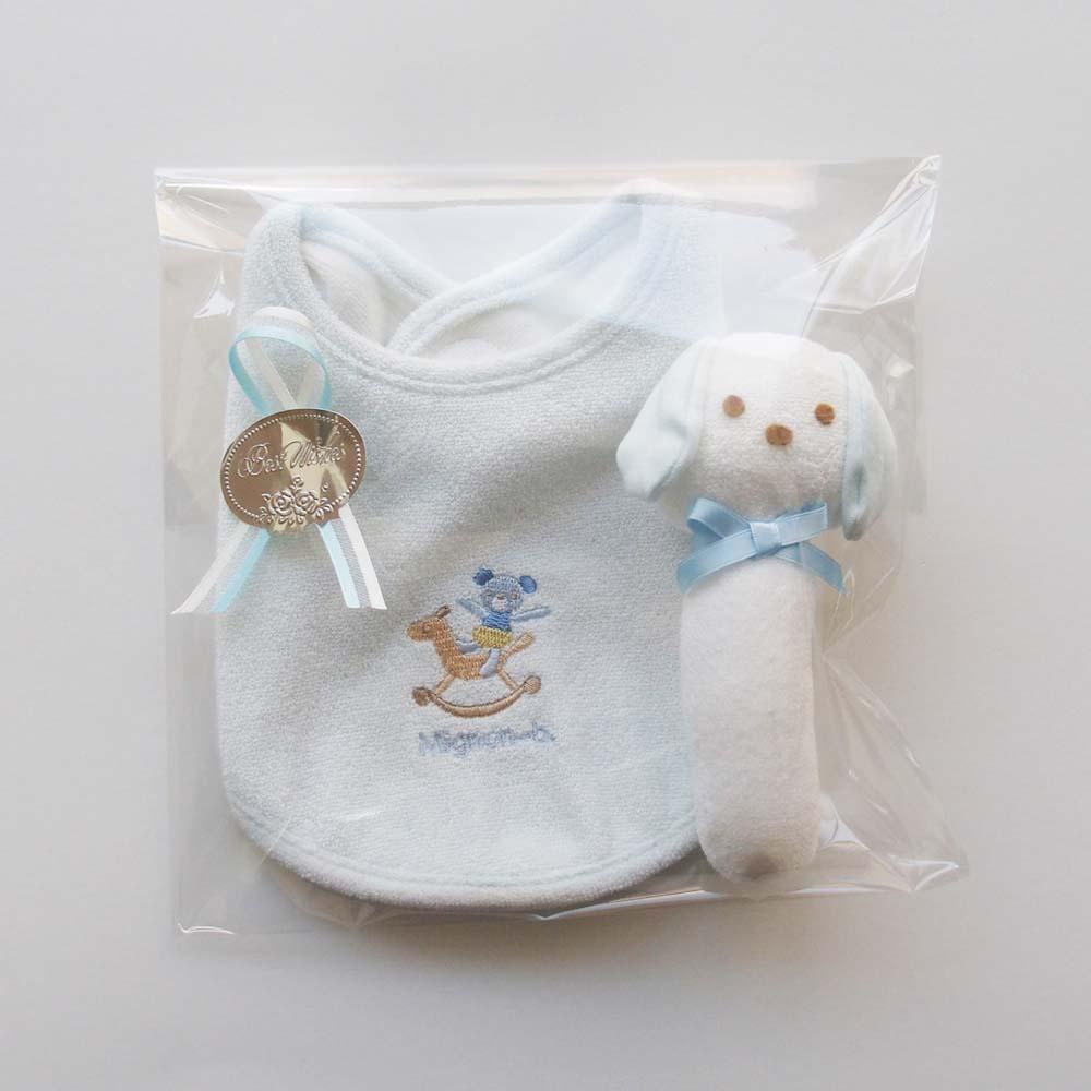 新生児 赤ちゃん おもちゃ ラトル ガラガラ がらがら 出産祝い ギフト