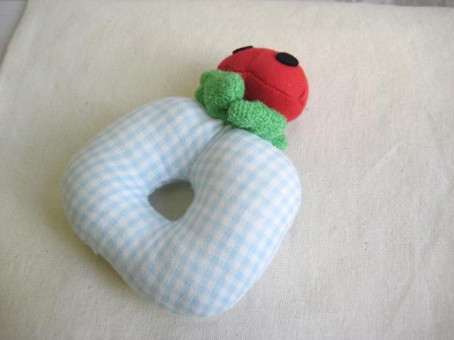 出産祝い プレゼント ギフト 小物 おもちゃ
