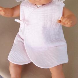 新生児 肌着 日本製 防寒