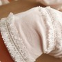 ベビー ブーティ ミトン 日本製 新生児 赤ちゃん セレモニー お祝い お宮参り