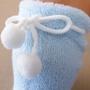 新生児 ベビー 赤ちゃん 靴下 ソックス 日本製