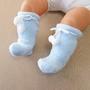 新生児 ベビーソックス 靴 下日本製 赤ちゃん ベビー